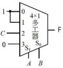 5fe2b326a4b3b.jpg