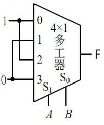 5fe2b336a47bd.jpg