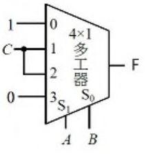 5fe2b33f43de1.jpg