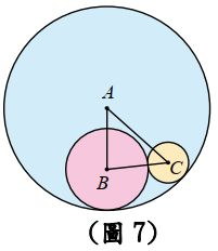 5ff7cb8732c9b.jpg