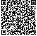 6007987d33710.jpg