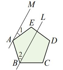 6007c20ccf552.jpg