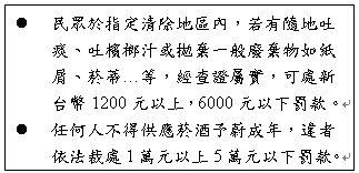 600a9b99cb571.jpg