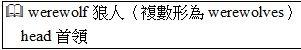 60112f5c7001c.jpg