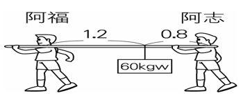 60152ebb5502f.jpg