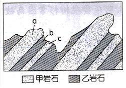 60540e72dbf14.jpg
