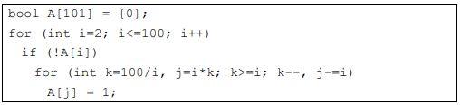 607e267c143cc.jpg