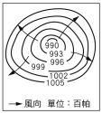 60949a0e1b625.jpg