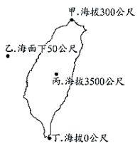 6094faa448715.jpg