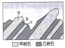 6094fb6f58a1e.jpg