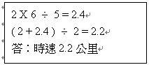 60a6fe343eb32.jpg