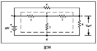 60cae92e4495b.jpg