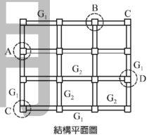 60ff508cc484c.jpg